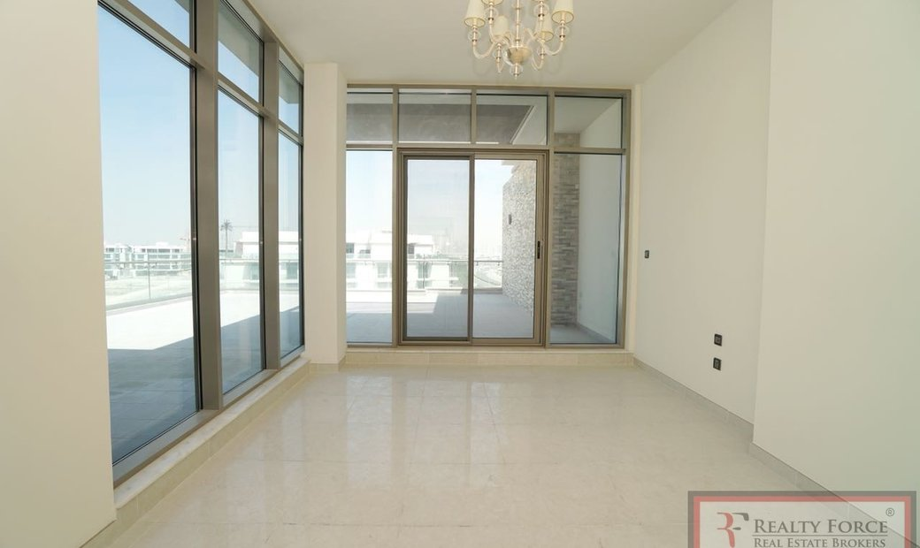 Apartment / Flat for sell in Meydan Dubai