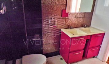 Apartment 4 Bedrooms For sale Lisboa
