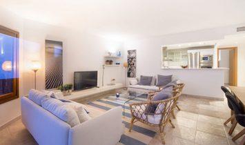 Fuengirola Penthouse
