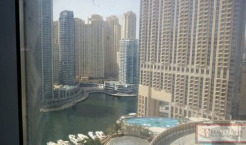 Office space for sell in Dubai Marina Dubai