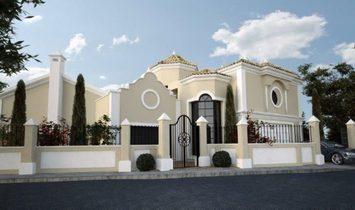 Marbella  Plot - Residential Plot