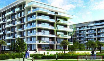 Apartment / Flat for sell in Dubai Hills Estate Dubai