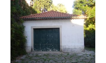 House  For sale Coimbra