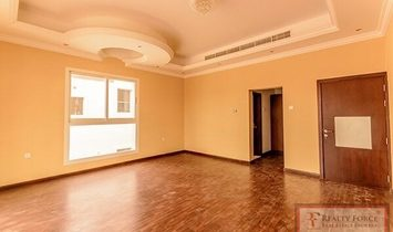 Villa / House for sell in The Villa Dubai