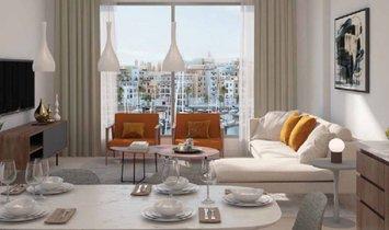Apartment / Flat for sell in Jumeirah Dubai