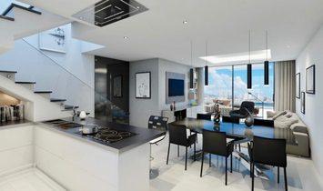 Benidorm Penthouse