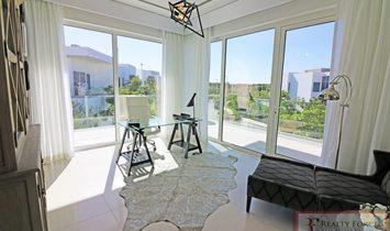 Villa / House for sell in Al Barari Dubai