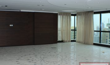 Full floor for sell in Jumeirah Lake Towers Dubai