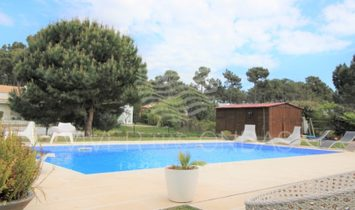 House 4 Bedrooms For sale Almada