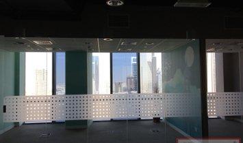 Office space for rent in Downtown Dubai Dubai