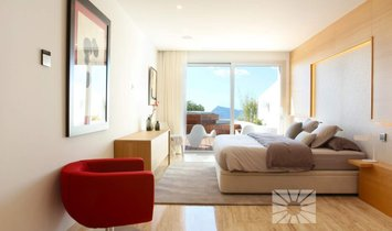 Altea Apartment