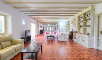 San Pedro de Alcántara  House - Detached Villa