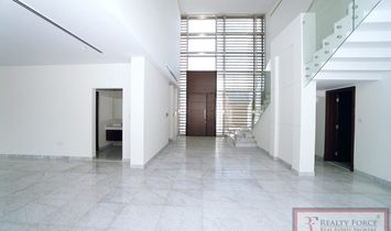Villa / House for sell in Mohammed Bin Rashid City Dubai