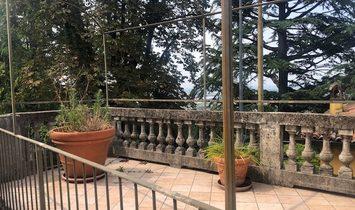 Colli di Bergamo