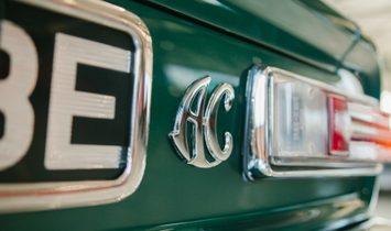 1967 AC 428 rwd