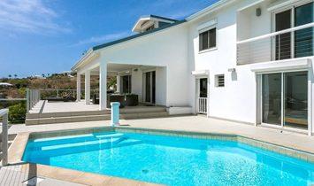 Orient Bay Villa