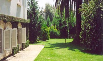 House for Sale in Coimbra