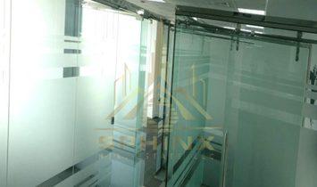 Andere in Trade Centre, Dubai, Vereinigte Arabische Emirate 1