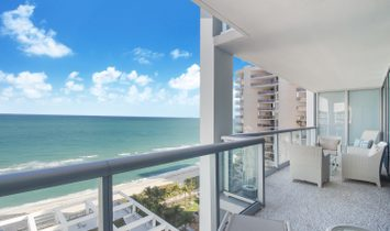 6799 Collins Ave