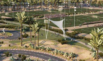 Townhouse for sell in Reem Dubai