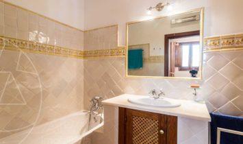 Amazing 5 bedroom house with pool in Bordeira - Faro