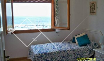 Moraira Apartment