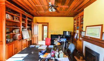 House 8 Bedrooms For sale Sintra
