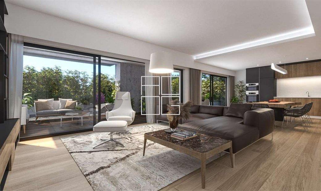 Importante appartamento in centro al paese