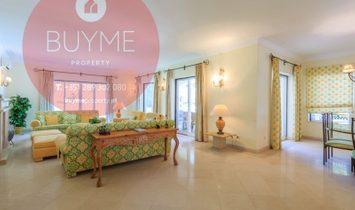 Barra Prime Real Estate - Exceptional Contemporary Villa for sale in Quinta do Lago. walking distanc