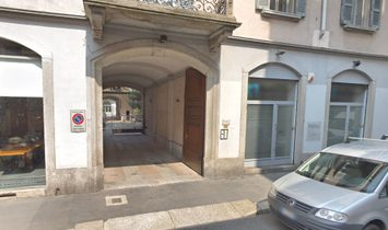 Flat for sale in Milano