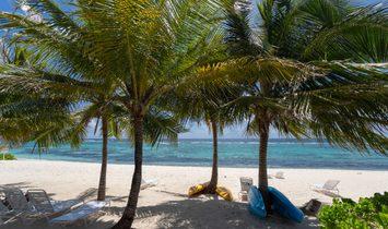 Coral Bay Village 3 7