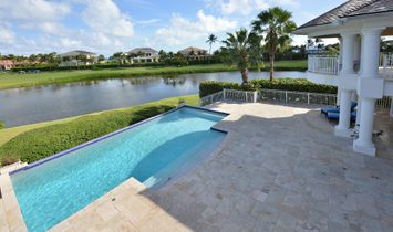 Ocean Club Estates