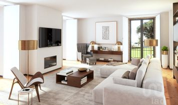 4 bedrooms Apartment for Sale