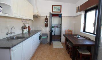 7 bedroom house in Lagos