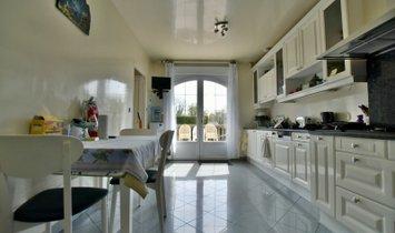Dpt Seine Saint Denis (93), for sale MONTFERMEIL house P9 of 360 m² - Land of 909,00 m²