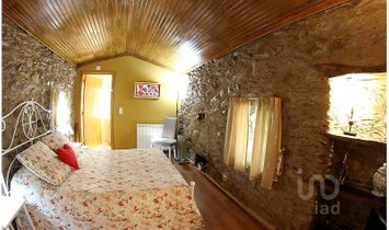 5 bedrooms Farmhouse for Sale