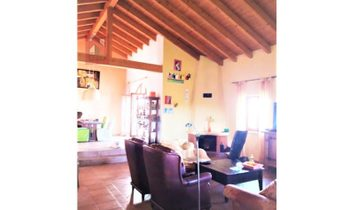 Fantastic Cottage with 4 bedroom pool in S.Miguel near Odeceixe