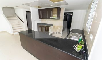 Villa / House for sell in Al Reef Abu Dhabi