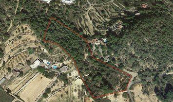 San José Land
