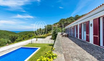 House 6 Bedrooms For sale Sintra