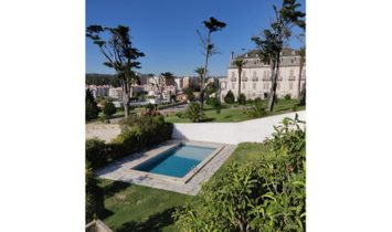 House 11 Bedrooms For sale Figueira da Foz