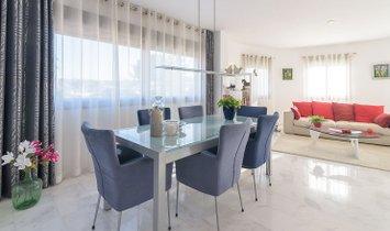 Javea Penthouse