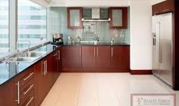 Apartment / Flat for sell in World Trade Center Dubai