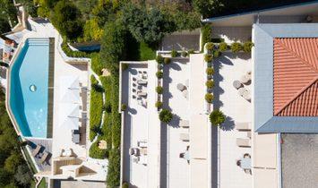 Sale - Villa Èze