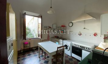 Single house for sale in Pisa