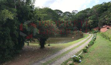 Wonderful Farm in Vinhas area