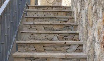 17249 Castell-Platja d'Aro