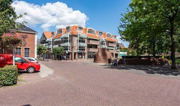 Steenstraat 49  7571 BJ OLDENZAAL