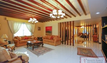 Villa / House for sell in Falcon City of Wonders Dubai