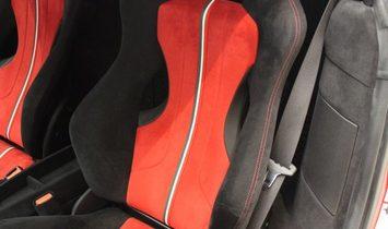 Ferrari Ferrari 488 Pista